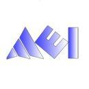 aei-logo2new