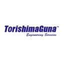 logo_torishimaguna