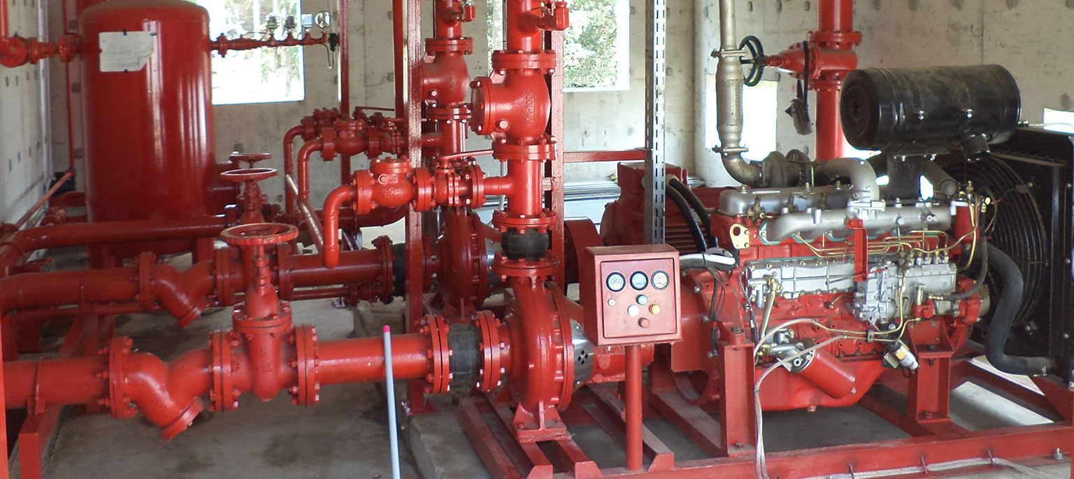 slide-pump-room-hydrant