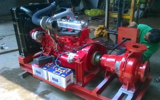 assembly-engine-pump-hydrant