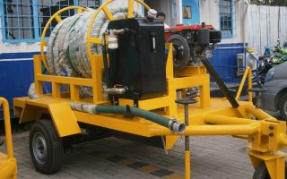 giant-hose-reel-hydroulic-driven