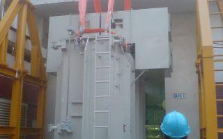 loading-crane-hydraulic-60t